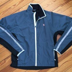 Men's PEARL IZUMI cycling jacket